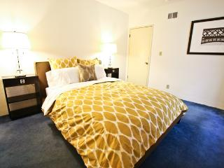 Dolores St - Noe Valley - San Francisco vacation rentals