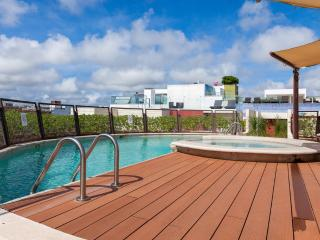 Appartement de luxe proche de la plage - Playa del Carmen vacation rentals