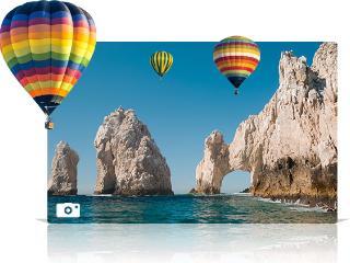 Royal Holiday- Park Royal Los Cabos: Junior Suite - San Jose Del Cabo vacation rentals