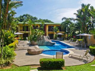 Club del Sol Luxury Condominiums - Jaco vacation rentals