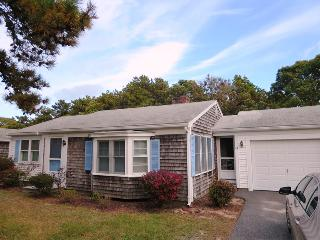 23 Ridgevale Road South Harwich Cape Cod - South Harwich vacation rentals