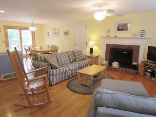 94 Continental Drive Harwich Cape Cod - East Harwich vacation rentals