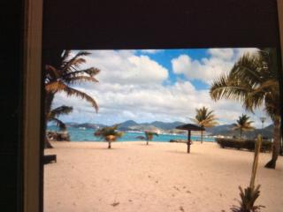 vacation rentals house rentals in st martin sint maarten flipkey rh flipkey com