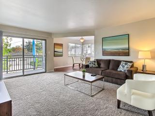 Garden Oasis 2/2 in Mountain View! - Mountain View vacation rentals
