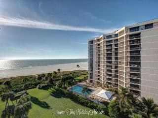The Prince 806 - Marco Island vacation rentals