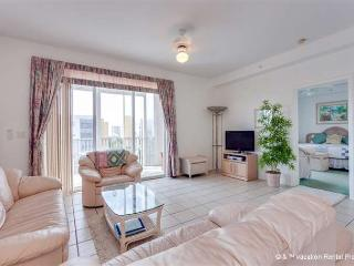 Casa Marina 531-3, 5th Floor, Corner Unit, Elevator, Heated Pool - Fort Myers Beach vacation rentals