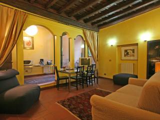 Foro Piscario - Rome vacation rentals