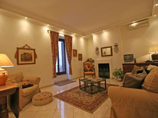 Parione - Rome vacation rentals