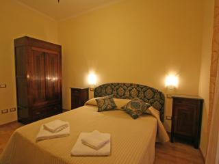 Modena - Rome vacation rentals
