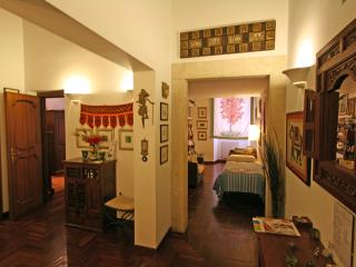 Scala - Rome vacation rentals