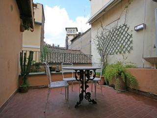 Nice 2 bedroom Vacation Rental in Marina di San Nicola - Marina di San Nicola vacation rentals