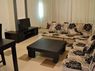 Elite suites - Presidential suite # 1 - Hurghada vacation rentals