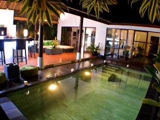 2 bedroom Villa with Deck in Ungasan - Ungasan vacation rentals