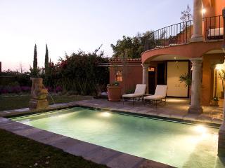 Casa Fleur de Lys - San Miguel de Allende vacation rentals