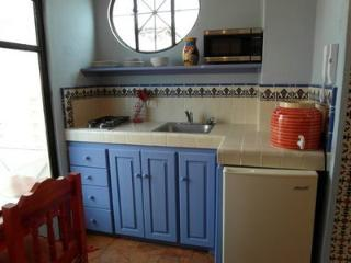 Studio Anthony Quinn - San Miguel de Allende vacation rentals