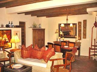 Casita Susana - Central Mexico and Gulf Coast vacation rentals