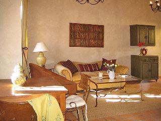 Casita Bella - San Miguel de Allende vacation rentals