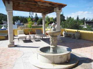 Casa Bella - San Miguel de Allende vacation rentals