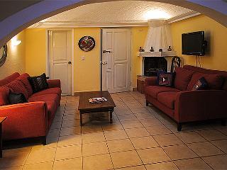 Casa Bayoneta - San Miguel de Allende vacation rentals