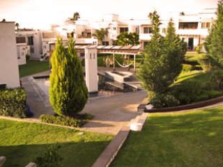 Condo El Encanto - San Miguel de Allende vacation rentals