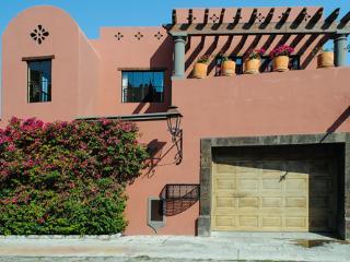 Casa de la Fuente - San Miguel de Allende vacation rentals