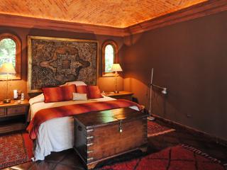 Casa Encantada - San Miguel de Allende vacation rentals