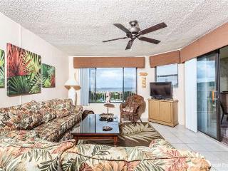 Colony Reef 3404 , 3 bedrooms, heated indoor pool, 32
