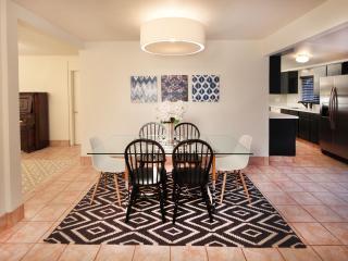 Healdsburg and Dry Creek Getaway - Healdsburg vacation rentals