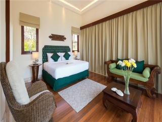 SL1365 - Sumatra vacation rentals