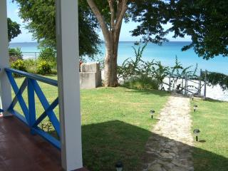 Beachcomber - Carriacou vacation rentals