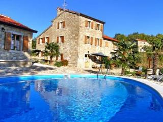 Villa Plac ~ RA30386 - Groznjan vacation rentals