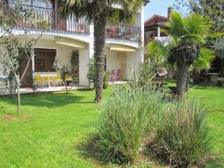 Apartment, Umag ~ RA30397 - Umag vacation rentals