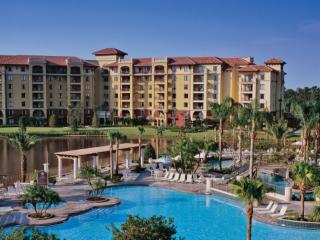 Wyndham Bonnet Creek Resort 2 BR Disney - Orlando vacation rentals