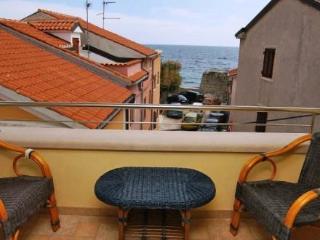 House, Novigrad (Istra) ~ RA30484 - Novigrad vacation rentals