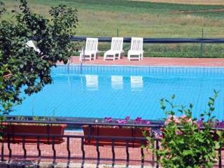 Apartment, Umag Đuba ~ RA30474 - Umag vacation rentals
