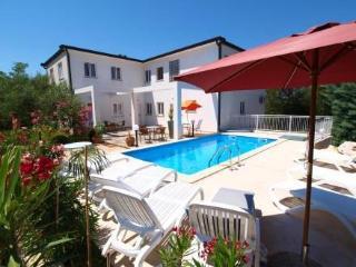 Apartment, Umag Zambratija ~ RA30452 - Zambratija vacation rentals