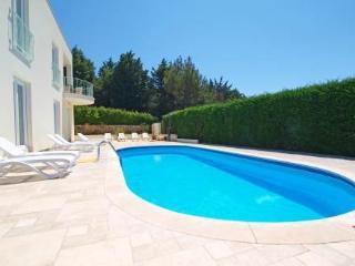 Villa, Umag Zambratija ~ RA30457 - Zambratija vacation rentals