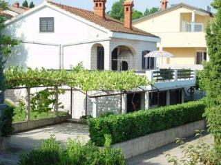 Dragica ~ RA30433 - Crveni Vrh vacation rentals