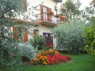 Apartment, Roč ~ RA30511 - Roc vacation rentals