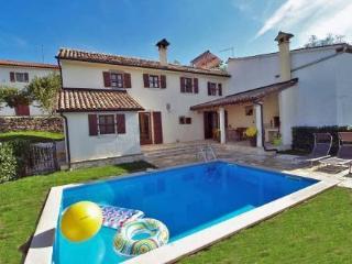 House, Cerovlje ~ RA30512 - Cerovlje vacation rentals