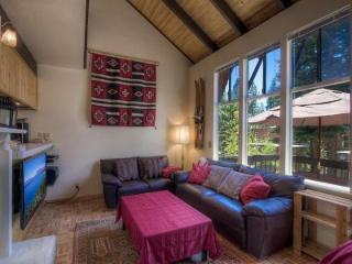Spectacular condo with perfect location in a wonderful complex ~ RA45219 - Tahoe City vacation rentals