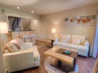 Gorgeous condo just minutes from Stagecoach Lodge ~ RA45247 - Stateline vacation rentals