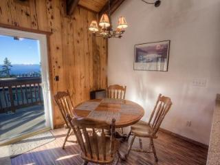 Remodeled Condo with Unbelievable Lake Views ~ RA45224 - Glenbrook vacation rentals