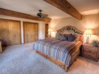 Gorgeous Condo in the Prestigious Pinewild Gated Community ~ RA45104 - Zephyr Cove vacation rentals