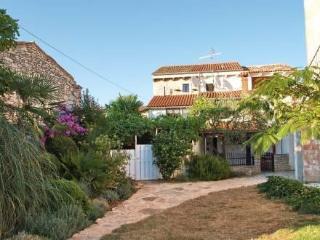 House, Fažana Peroj ~ RA30634 - Peroj vacation rentals