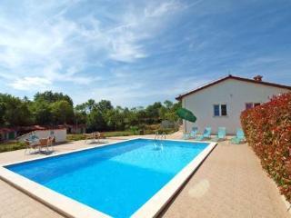 Cvetko ~ RA30612 - Zminj vacation rentals