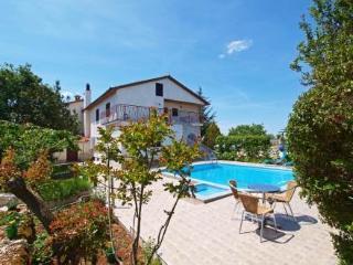 Cvetko ~ RA30614 - Zminj vacation rentals