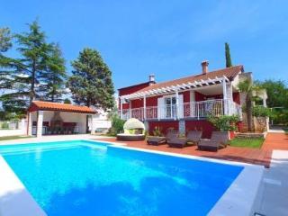 Puntizela ~ RA30686 - Istria vacation rentals
