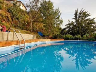 4 bedroom Villa in Fosciandora, Lucca and surroundings, Tuscany, Italy : ref - Fosciandora vacation rentals