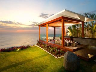SL1316 - Sumatra vacation rentals